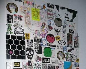 stickershowpart