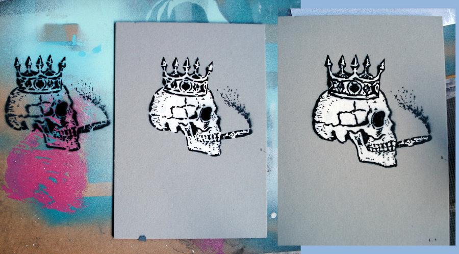 Skulls_in_progress_by_mind_twist.jpg