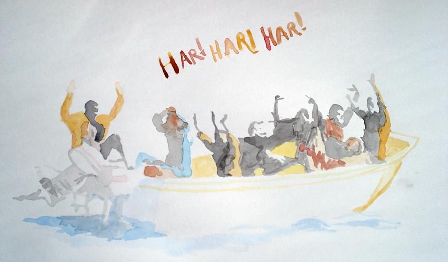 har_har_har___pirates___by_mind_twist-d2yws6f.jpg
